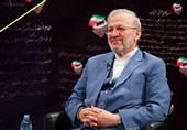 ناگفتههای متکی درباره اصرار احمدینژاد برای عزل ظریف و دخالت در دیدارهای دیپلماتیک لاریجانی و ولایتی