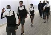 کرونای ورزشکاران اوگاندایی، دردسر تازه در توکیو