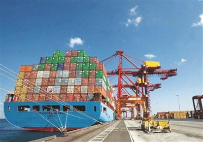 رشد ۶۹ درصدی صادرات در بهار ۱۴۰۰