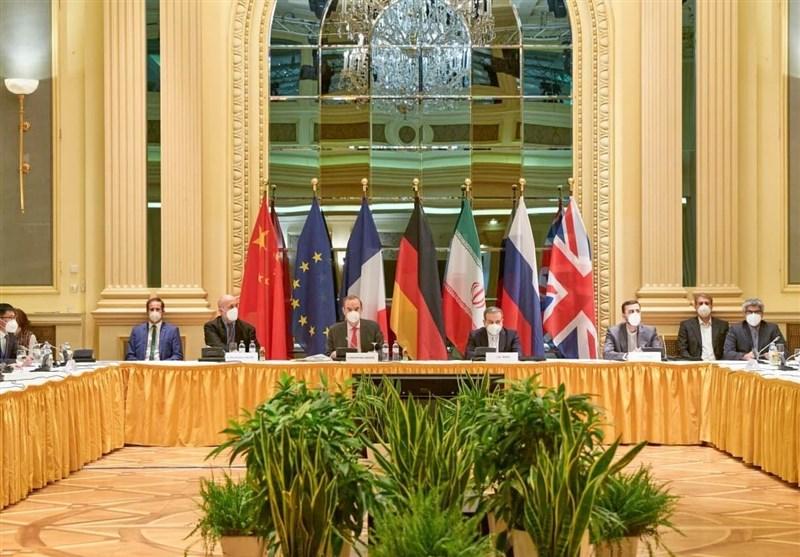 تصویر از ریابکوف: آمریکا از پیشداوری درباره نتیجه مذاکرات وین خودداری کند