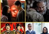 میلیاردرهای خسارتدیده در سینمای کرونازده/ گیشهای که فاتح ندارد!