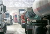 ضرورت استفاده از مکانیزم بورس در فروش نفت