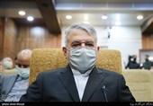 صالحیامیری: نباید انتظار داشته باشیم والیبال و بسکتبال ایران روی سکوی المپیک بروند/ تا این لحظه پیروز هستیم