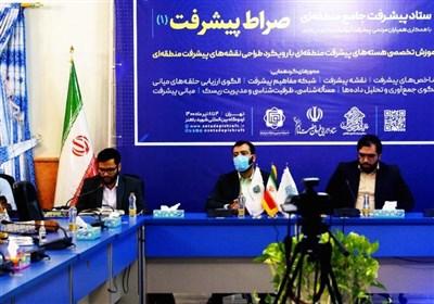 برگزاری افتتاحیه نخستین گردهمایی آموزش تخصصی هستهای پیشرفت منطقهای در تهران