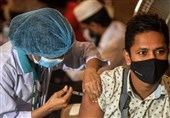 'Alarming' Coronavirus Surge Prompts New Bangladesh Lockdown