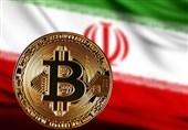 رمزارزها چه جذابیتی برای ایرانیان دارند؟