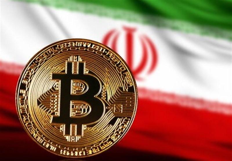 طرح جدی مجلس در خصوص رمزارزها؛ راه اندازی رمز ارز ملی برای پرداخت در داخل کشور