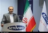 سفیر ایران در روسیه: از میزان ارسال واکسن اسپوتینک به ایران راضی نیستیم
