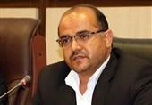 بنگاههای معاملات ملکی غیرمجاز و سودجو در استان مرکزی تعطیل میشوند