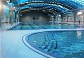 رئیس هیئت شنای اصفهان: هنوز مجوز فعالیت در ردههای پایه را نداریم/ آینده شنای اصفهان در خطر است