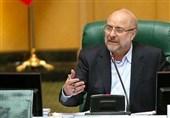 قالیباف: بوروکراسی اداری اجازه نداد هزار میلیارد تومان اعتبار رفع مشکلات خوزستان به نتیجه برسد