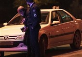 پیگیری تسنیم نتیجه داد؛ 644 خودروی قاچاقبر در استان مرکزی توقیف شد