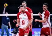 روش عجیب ملیپوشان والیبال لهستانی برای فراموشی المپیک
