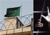 افشای جزئیات جدید از مرگ یک فعال سعودی در زندان