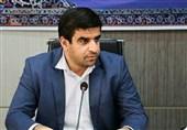 بیانیه گام دوم و بازنمایی دستاوردهای انقلاب اسلامی در بعد نظام بینالملل