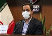 فخری: برنامهریزیها برای بازیهای آسیایی هانگژو در حال انجام است/ کاروان ایران کیفی خواهد بود
