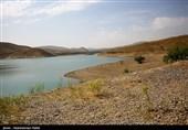 صرفهجویی و مدیریت مصرف آب تنها راه عبور همدان از بحران خشکسالی است