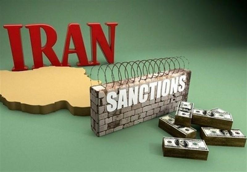 Известная американская газета: «Белый дом планирует ввести жесткие санкции за продажу иранской нефти»