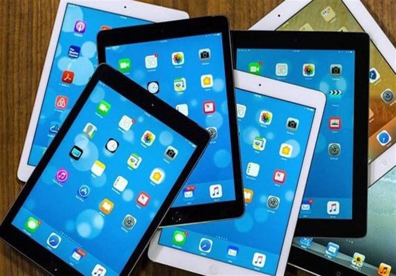 دانشآموزان محروم استان بوشهر به ابزارهای هوشمند آموزشی نیاز فوری دارند