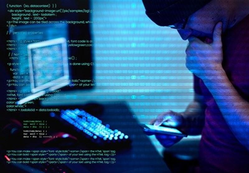 بیش از یک سوم شرکتهای روسیه در سال 2021 هدف حملات سایبری قرار گرفتند