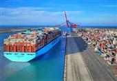 پیشبینی افزایش روابط تجاری ایران و امارات به 30 میلیارد دلار