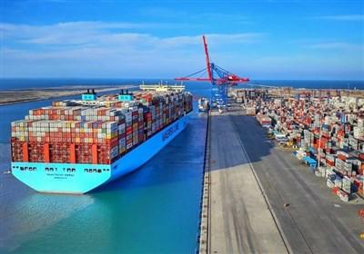 پیشبینی افزایش روابط تجاری ایران و امارات به ۳۰ میلیارد دلار