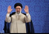 Source Dismisses New Iranian Admin's Intervention to Choose Tehran Mayor