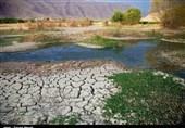 خسارت 500میلیارد تومانی خشکسالی به کشاورزان گلستانی/ سدها آبی برای کشت تابستانه ندارند