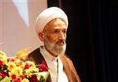 نماینده ولی فقیه در استان مازندران: برنامهریزیها باید بر محور مسئلهیابی حرکت کند