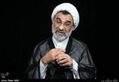 """حکومت اسلامی و """"حکمرانی حِکمی"""" در گفتوگو با حجتالاسلام خسروپناه+فیلم"""