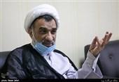 خسرو پناه: مسئولان خوزستانی مقیم تهران «شورای توسعه خوزستان» را تشکیل دهند