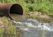 آبیاری محصولات کشاورزی پلدختر با فاضلاب/ وبا در کمین است