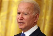 Biden Hits New Low in Gallup Poll