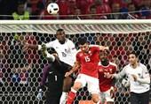 یورو 2020  ترکیب تیمهای ملی فرانسه - سوئیس اعلام شد