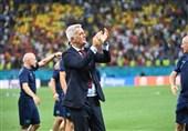 یورو 2020  پتکوویچ: غلبه بر فرانسه مهمترین پیروزی ما نیست/ مزد اعتماد به تواناییهایمان را گرفتیم