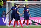 یورو 2020  پیام امباپه در پی حذف فرانسه: میخواستم به تیم کمک کنم!