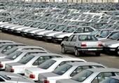 افزایش 600درصدی قیمت خودرو در دولت روحانی
