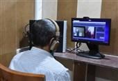 امکان ملاقات الکترونیک خانواده زندانیان در کردستان فراهم شد