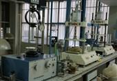 Iran to Open Soil Mechanics Lab in Afghanistan
