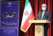 """نفی """"طب ایرانی"""" بیخردی مطلق است"""