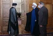 Next Iranian Admin May Take Over JCPOA Talks: Spokesman