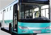 """آخرین جزئیات از ورود """"اتوبوسهای برقی"""" به ناوگان حملونقل عمومی تهران/ اختصاص 185 هزار دلار به ازای هر اتوبوس برقی با مصوبه شورای اقتصاد"""