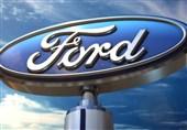 شرکتهای جنرال موتورز و کروز از فورد شکایت کردند