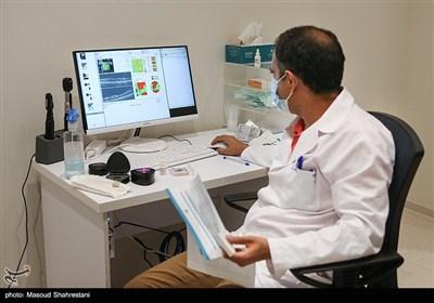 لزوم ایجاد تحول در سازمان نظام پزشکی کشور
