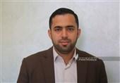 متحدث الجهاد الإسلامی.. العدو الصهیونی یرید أن یحقق مالم یحققه فی معرکة سیف القدس