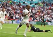 یورو 2020| انگلیس با حذف آلمان به یک چهارم نهایی صعود کرد/ وداع غمانگیز لو با ژرمنها