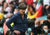 یورو 2020| لو: کام همه ما تلخ شد اما نمیتوانم کسی را مقصر بدانم/ امیدوار به کسب نتیجهای بهتر بودیم