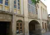 """مرمت """"خانه صمدی"""" در همدان و تعیین حریم برای 3 اثر تاریخی در نهاوند انجام میشود"""