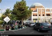 درخواست بسیج دانشجویی برای شفاف شدن انتقال معاون سازمان سنجش به دانشگاه علامه (ره)