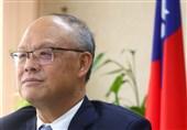 """""""تیفا"""" بهانه جدید تایوان و آمریکا برای ناراحتی چین"""